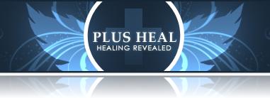 PlusHeal