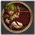 gnome_girl1