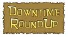 dt_roundup