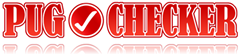 pugchecker_logo