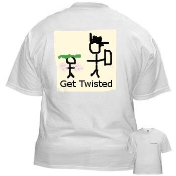 tnb_tshirt