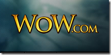 wowcom