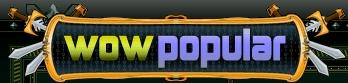 wowpopular_header