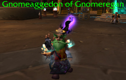 i-aint-gnome-angel