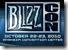 blizzcon20108x6