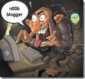 n00b blog