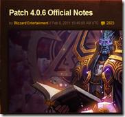 patch406