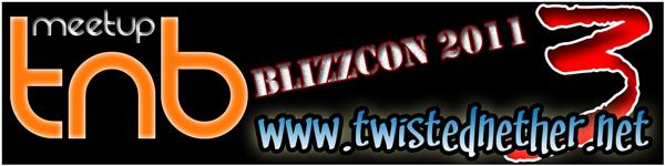 Blizzcon2011-3_qtr
