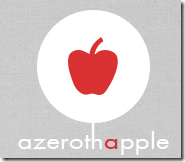 azApple