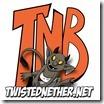 TNB_ImpSticker