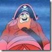 redbeard2
