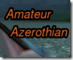 Azerothian-e1343711903410