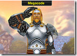 megacode