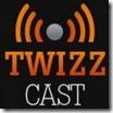 TwizzCast