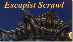 escapistscrawl