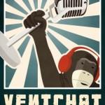 ventchat_logo1-253x300