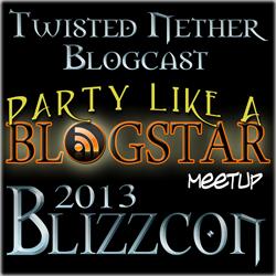 BlogstarSquare2013_250