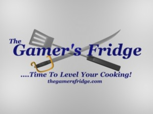 gamersfridge