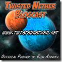 TNB_Logo512