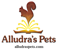 alludraspets_icon