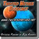 TNB_Logo512_thumb
