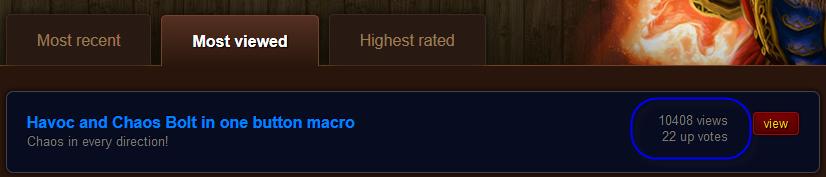 macro-wow2