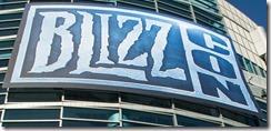 Blizzcon2014-20131108-0048