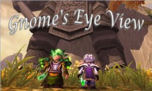 GnomesEyeView