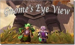 GnomesEyeView-300x180