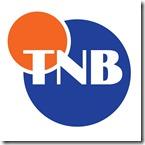 TNBLogo
