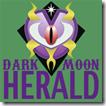 dmh-logo_200px