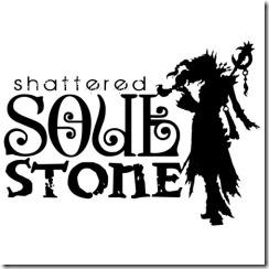 ShatteredStone-TwitterIcon