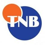 TNBLogo325x260.jpg