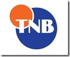 TNBLogo325x260