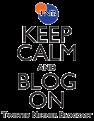 BlogOn_TShirt_Paths