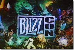 Blizzcon2015