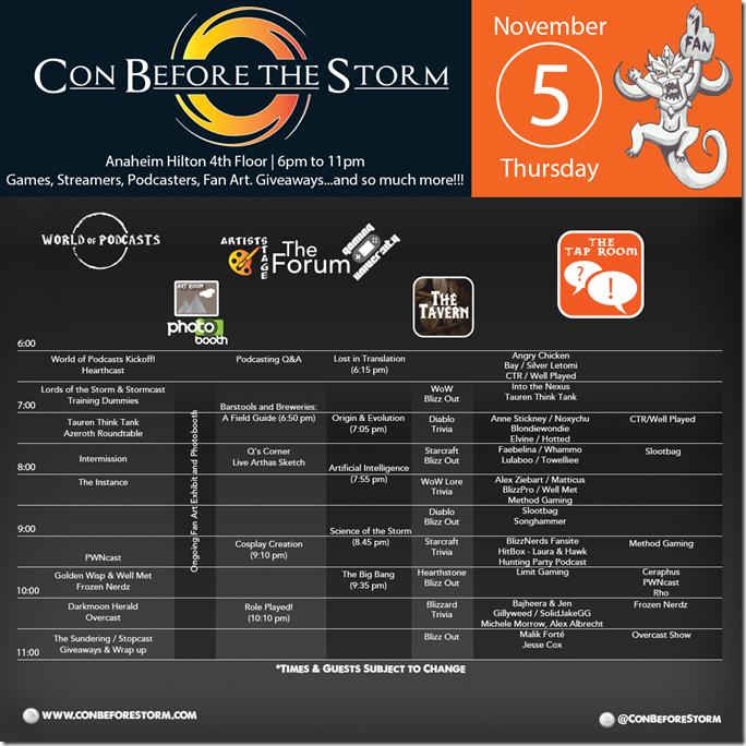 CBTS_Schedule (1)