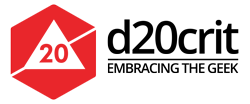 D20 Crit Alliance