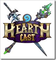 hearthcast-logo-230
