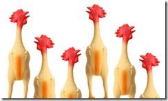 Rubber_chickens