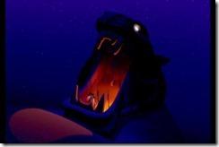 The_Cave_of_Wonders_roar