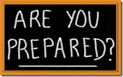 areyouprepared-2015-July