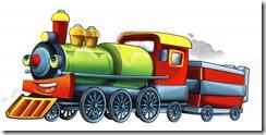 Train_AdobeStock_83226611